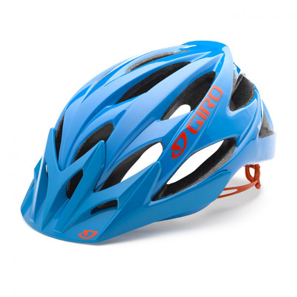 Xara Damen Helm