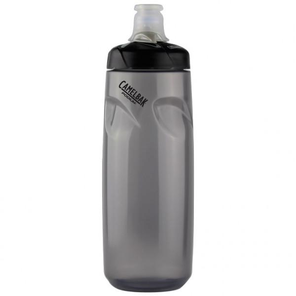 Trinkflasche Podium 710 ml - smoke