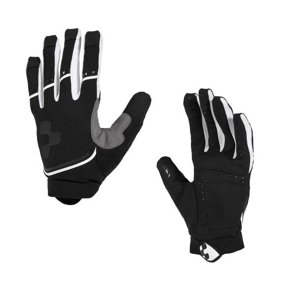 Handschuhe Race Blackline Langfinger