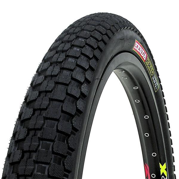 K-Rad Reifen