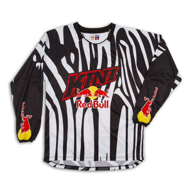 Revolution Shirt V1 Jersey
