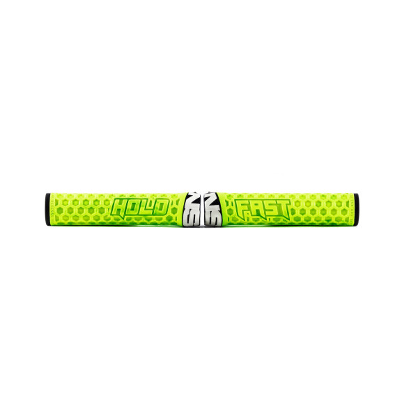 Hold fast Grips - Griffe - lemon lime