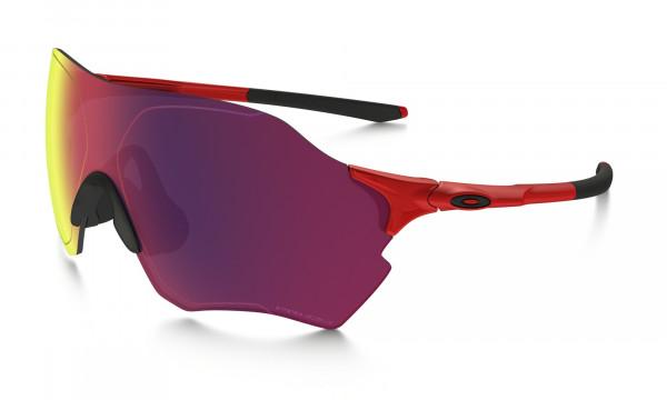 EVZero Range Sonnenbrille - Infrared - Prizm Road
