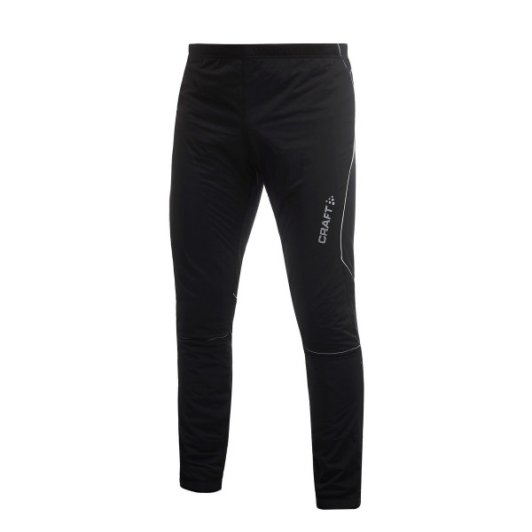 Performance XC Storm Tight
