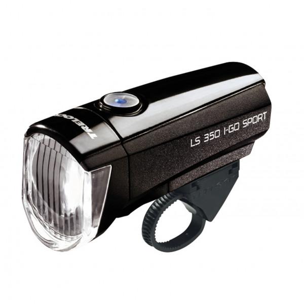 LS350 I-go Scheinwerfer