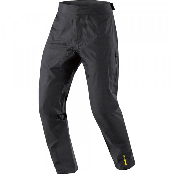 Crossmax Ultimate H2O Pant black