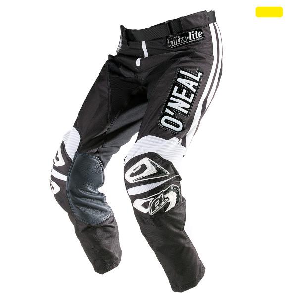 Ultra Lite LE 70 Pant DH/FR Hose