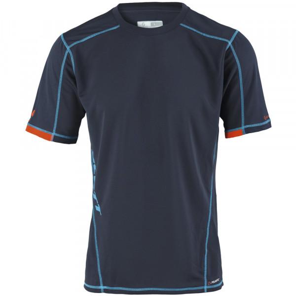 Shirt Trail MTN 10