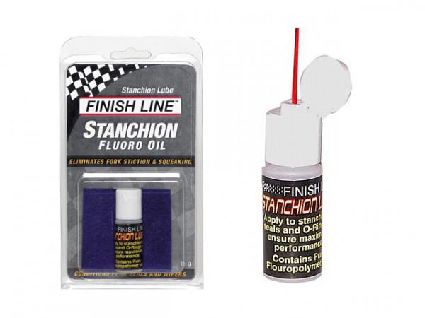Stanchion Lube Standrohr-Öl