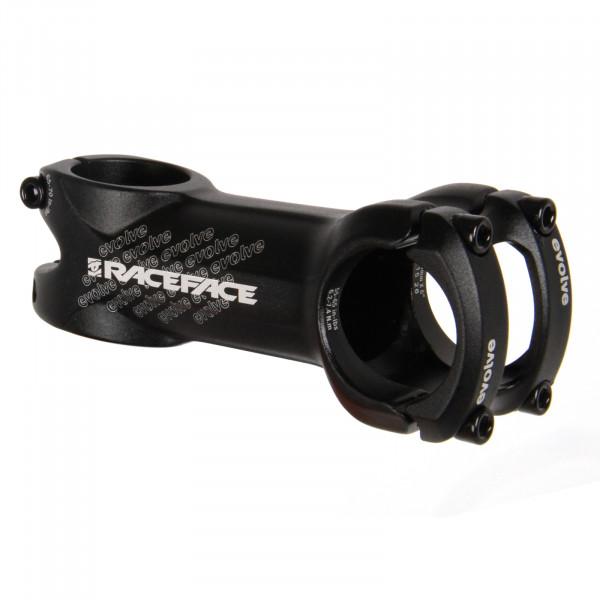 Evolve XC Vorbau 31.8 mm - 90mm