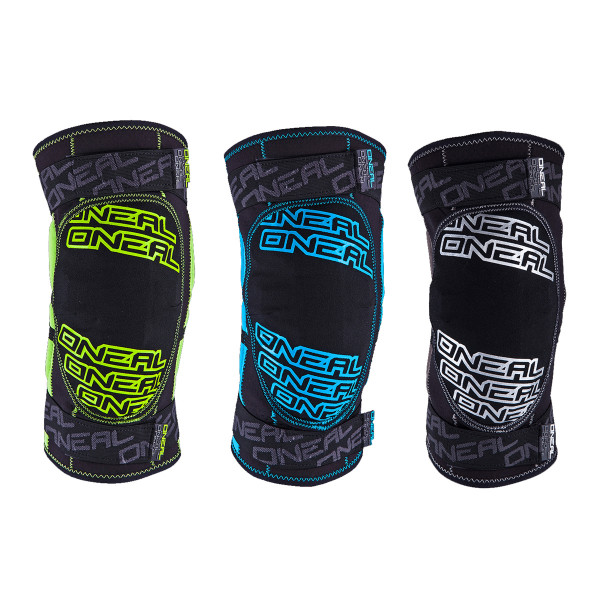 Dirt Knee Guard Knieschützer