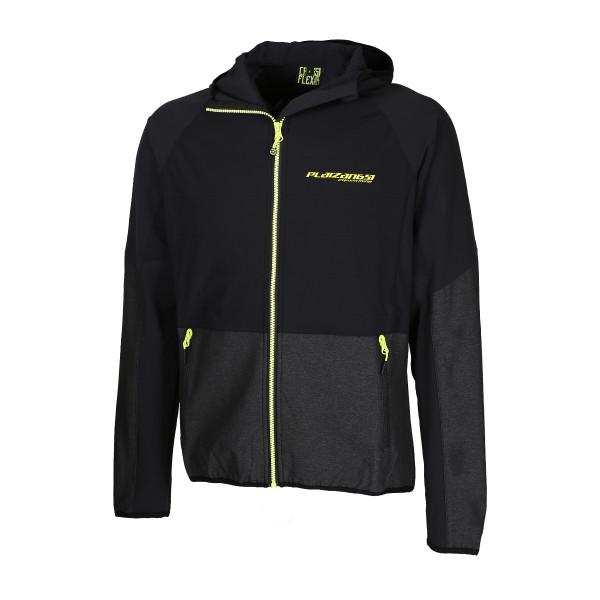 Crossflex Jacket