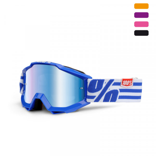 Accuri Jr Youth Goggle
