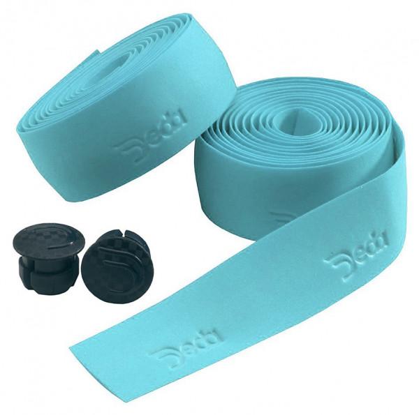 Ribbon Lenkerband - sky blue