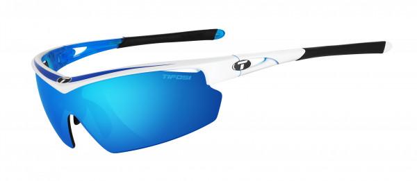 Talos Sportbrille - Race Blue