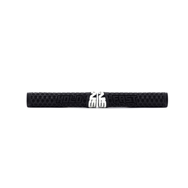 Hold fast Grips - Griffe - black