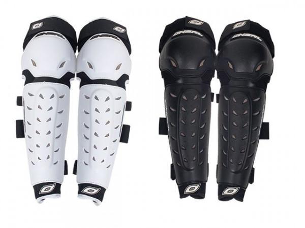 Oneal - Rocker DH/FR Knee Guard Knie/Schienbeinschoner